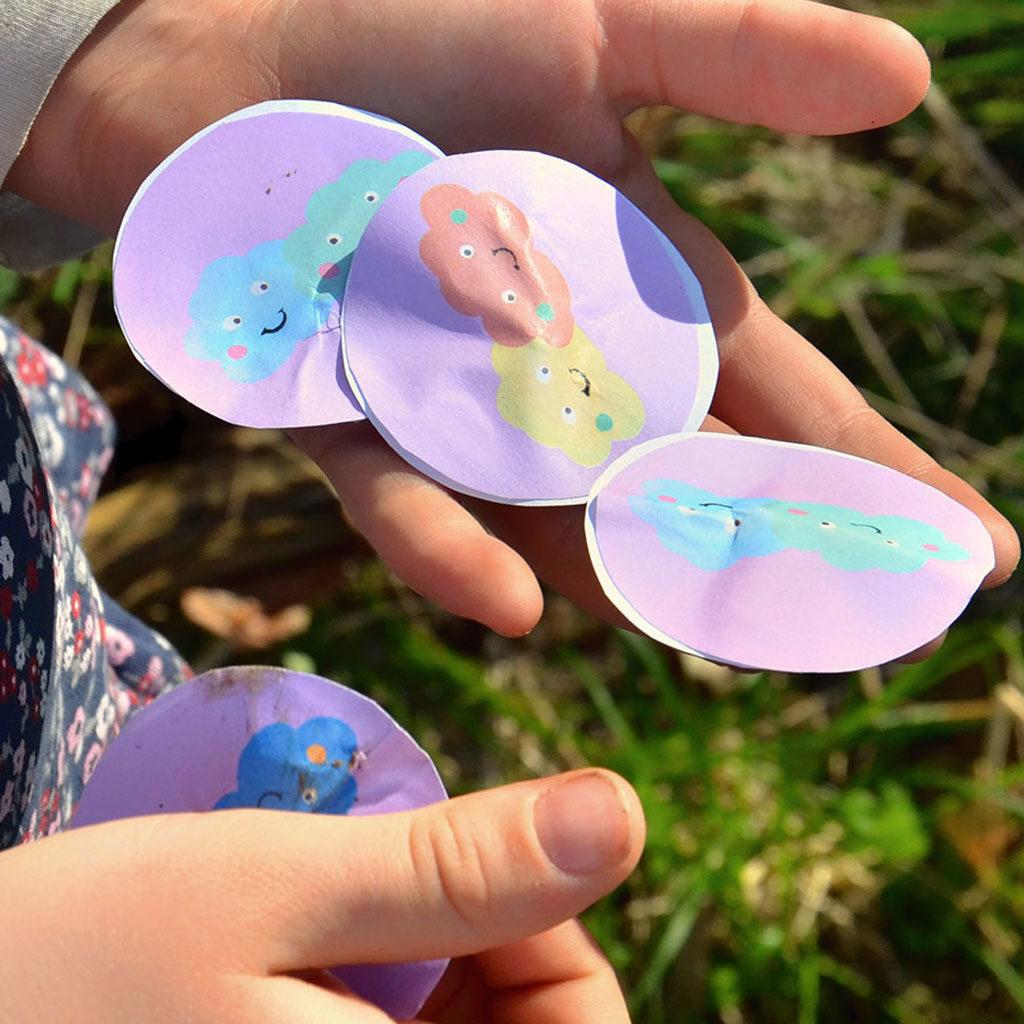 Einhorn-Geburtstag: Alles, was Sie dafür benötigen