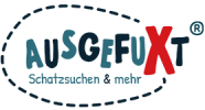 Logo Ausgefuxt